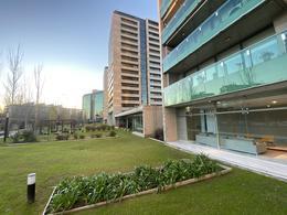 Foto Condominio en Puerto Norte Avenida Caseros 145 Bis número 29
