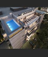 Foto Edificio en Olivos ESPORA 3050 número 3