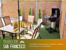 Foto Edificio en Soledad de Graciano Sanchez Centro CERCA DE AVENIDA SAN PEDRO  número 10