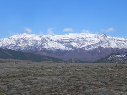 Foto Country en San Martin De Los Andes San Martín de los Andes número 11