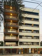 Foto Edificio en Ituzaingó Brandsen al 400 número 3