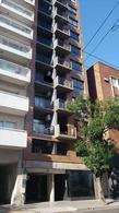 Foto Edificio en Macrocentro Mendoza 2600 número 1
