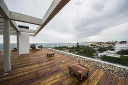 Foto Edificio en Playa Mansa Uruguay Link número 7