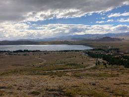 Foto Terreno en Venta en  Dina Huapi,  Bariloche  Barrancas de Dina Huapi