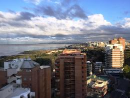 Foto Edificio en La Lucila-Libert./Rio Av. Libertador 4050 numero 8