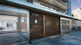 Foto Edificio en Ituzaingó Norte Olazabal 1199 número 4