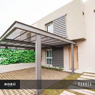 Foto Condominio en Docta Nobu Housin número 14