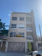 Foto Condominio en Mataderos Andalgala al 1700 número 1
