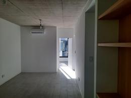 Foto Edificio en Saavedra Besares 3600 número 8