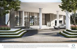 Foto Edificio en Pueblo Tecolutla 6085 N Ocean Dr.  número 6