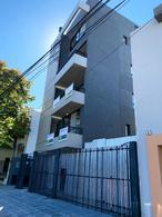 Foto Departamento en Venta en  La Lucila-Vias/Libert.,  La Lucila  Ada Elflien 3165