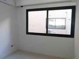 Foto Edificio en Caballito Norte Avellaneda 1022 número 5