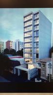 Foto Edificio en San Miguel CHARLONE 949 número 7