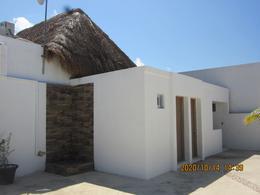 Foto Condominio en Zona Hotelera Sur BARU LUXURY HOMES COZUMEL número 34