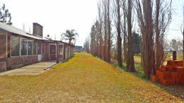 Foto Barrio Privado en Piñero Ao12 y Ruta 18 · Piñero número 2