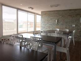 Foto Edificio en Pocitos 26 de marzo y Pereira de la Luz número 1