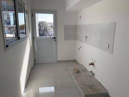 Foto Edificio en Villa Luro Carballido 6300 número 5