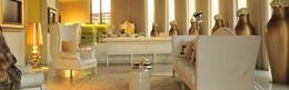Foto Edificio en Yoo Nordelta YOO3 by ACQUA Excelencia en diseño y confort número 5