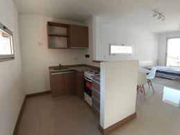 Foto Departamento en Venta en  Villa Crespo ,  Capital Federal  AV. JUAN B. JUSTO  2300