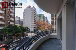 Foto Edificio en Once CORRIENTES Y ECUADOR  número 5
