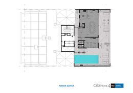 Foto Edificio en General Paz 25 DE MAYO 740 número 27