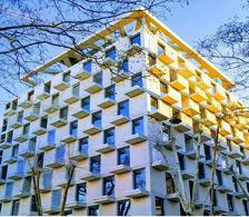 Foto Edificio en Centro (Montevideo) Canelones y Convención número 1