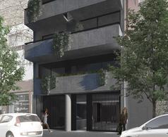 Foto Edificio en Lourdes MYC - Mendoza 2707 número 3