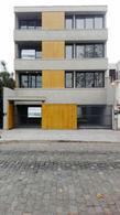 Foto Edificio en San Isidro Liniers 64 número 2