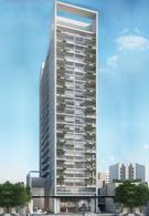 Foto Edificio en Almagro    AV. CORRIENTES 3841 - ALMAGRO           número 1