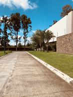 Foto Barrio Privado en Fraccionamiento Coapexpan Fraccionamiento El Manantial número 39