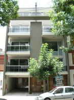 Foto Edificio en Olivos-Maipu/Uzal Ugarte 2000 número 5