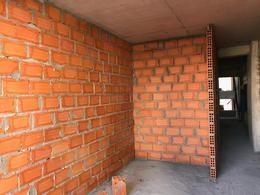 Foto Edificio en San Miguel De Tucumán general paz 983 número 2