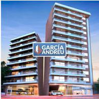Foto Edificio en Martin Zeballos 500 número 2