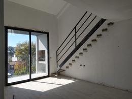 Foto Edificio en Tigre España 1053 número 12