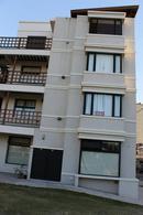 Foto Edificio en Costa Azul Mendoza 3981 número 14