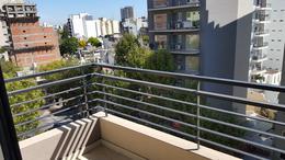 Foto Edificio en Caballito Norte Avellaneda 1022 número 33
