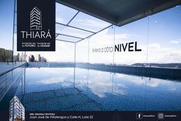 Foto Edificio en Centro Norte GRANADOS Y VILLALENGUA número 2