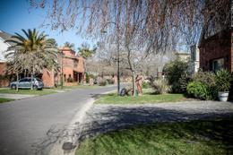 Foto Barrio Privado en General Pacheco Av. Boulogne Sur Mer número 3