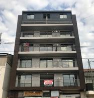 Foto Edificio en Moron Norte Tucuman 1000 número 12