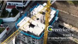 Foto Edificio en Centro Norte EL BOSQUE, JUNTO AL COLEGIO INTISANA, QUITO número 31
