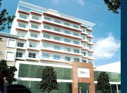 Foto Edificio en General Paz OVIDIO LAGOS 253 número 1