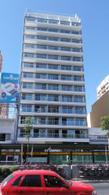 Foto Edificio en Belgrano Av. Cabildo 2800 número 2