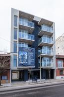 Foto Edificio en Chauvin Gral. Roca entre Tucumán y Arenales número 1