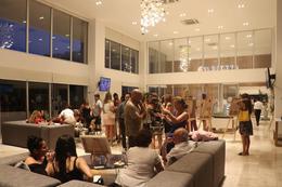 Foto Condominio en El Table EN VENTA DEPARTAMENTO EN CANCÚN C2683 número 12