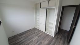 Foto Edificio en Macrocentro Cordoba 4050 número 4