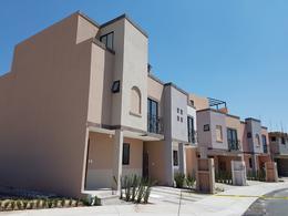 Foto Barrio Privado en Zirándaro VENTA CASA SAN MIGUEL DE ALLENDE  número 15