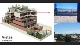Foto Edificio en Urquiza R Lugones 2748 número 17