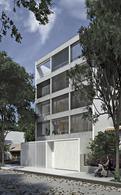 Foto Edificio en Villa Ballester Roca 3013 número 2