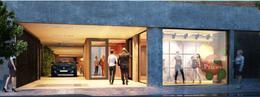 Foto Edificio en Microcentro Mitre 1100 número 6