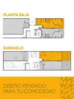 Foto Edificio en Nueva Cordoba Las Lengas- Obispo Salguero 543 número 11